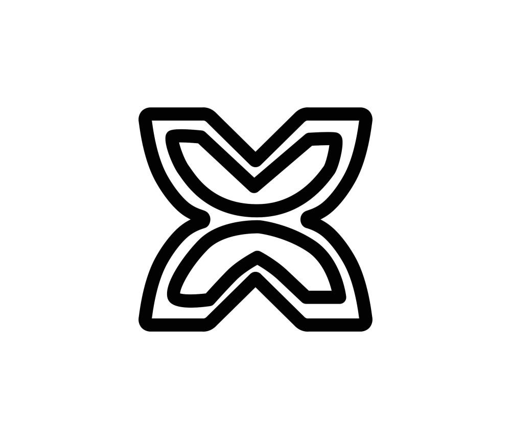Mitchell Center Logo