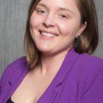 Sarah Lester
